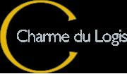 Charme du Logis - Quimper