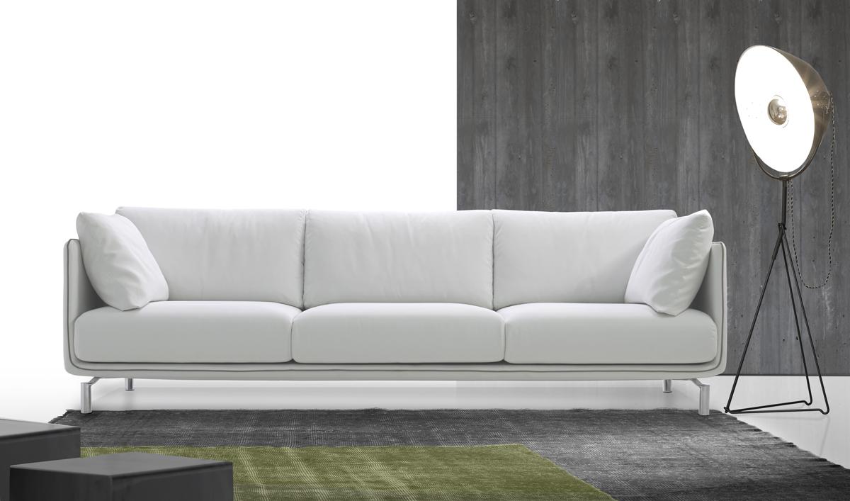 canap chanel casanova charme du logis quimper. Black Bedroom Furniture Sets. Home Design Ideas