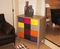 Commode_tiroirs_Ateliers_Drugeot