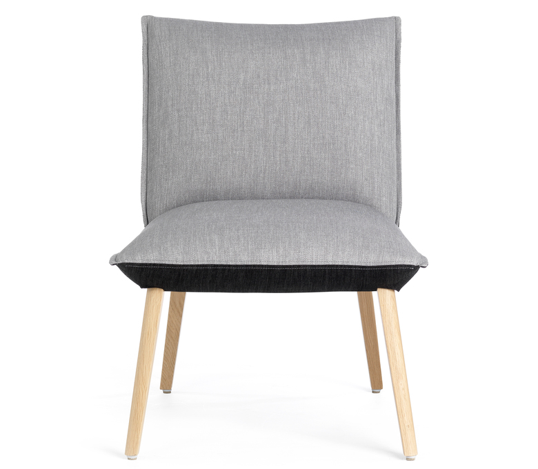 Chaise Soft Mobitec