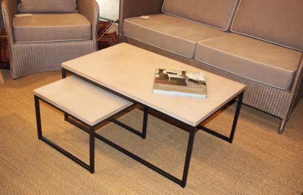 Table_basse_beton_cire
