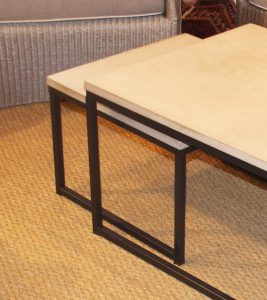 Table_basse_beton_cire_detail