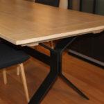 detail-table-dhorloger-michel-ferrand
