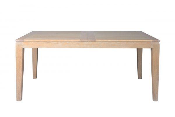 Table Fjord Michel Ferrand