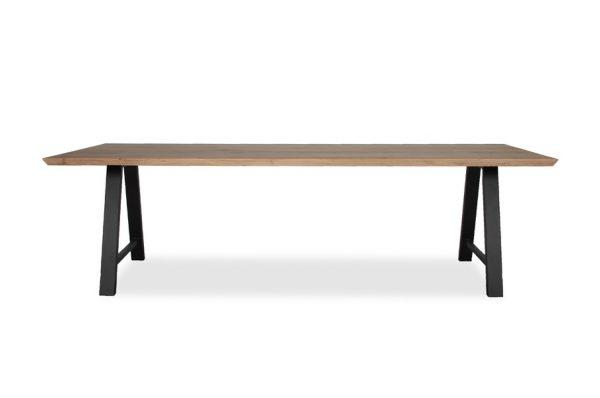 """Table """"Albert"""" Sheppard"""