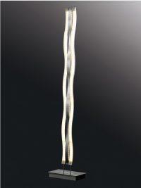 Lampadaire Hélios