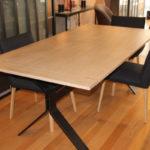 table-dhorloger-michel-ferrand