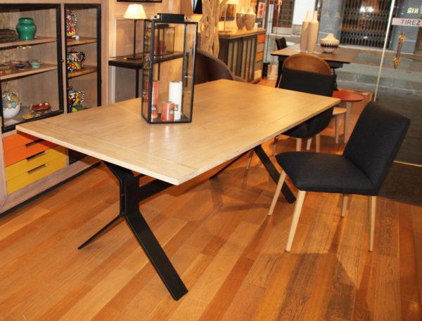 table-dhorloger-magasin
