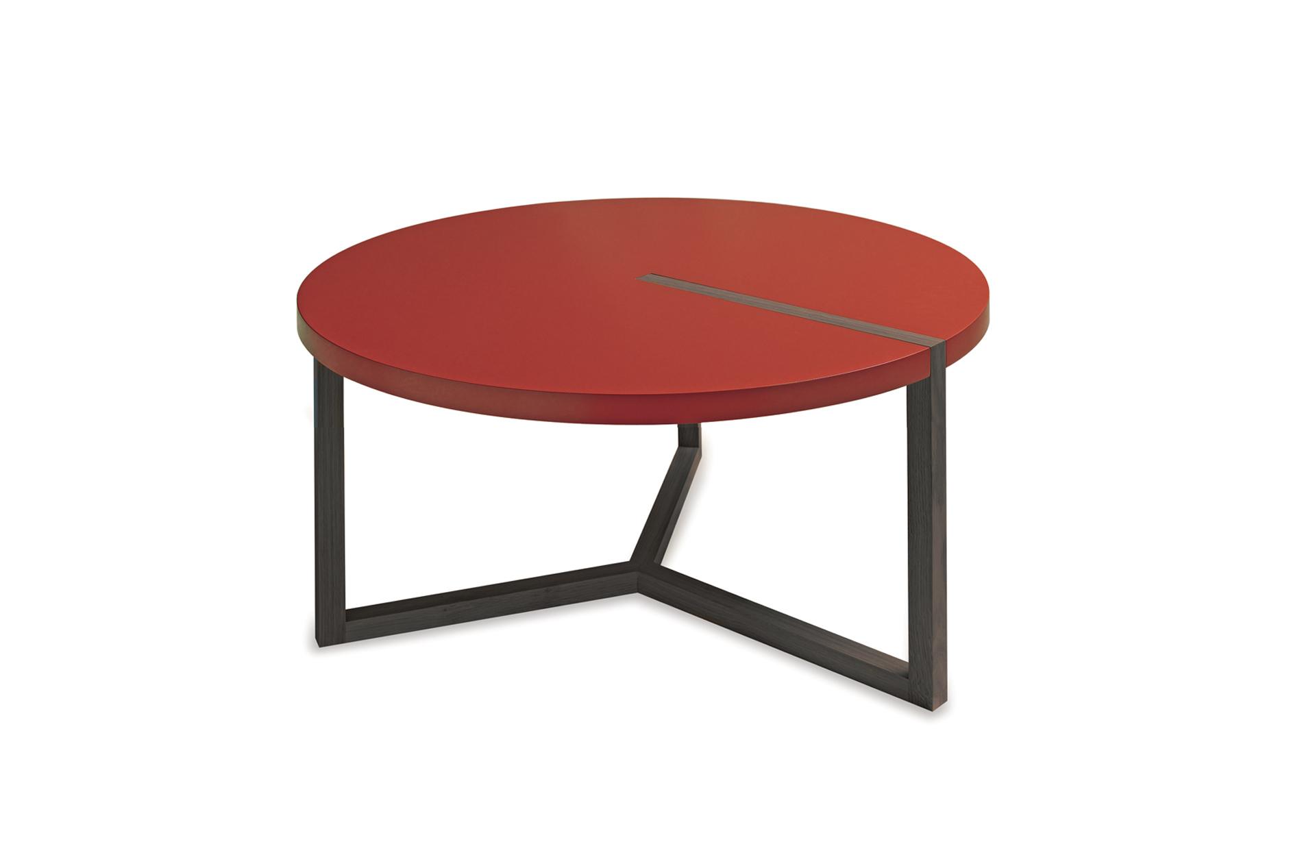 Tables Basses Triolet First Time Selection Charme Du Logis