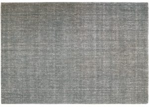 Tapis_SOUND_Anthracite
