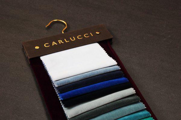 carlucci-3