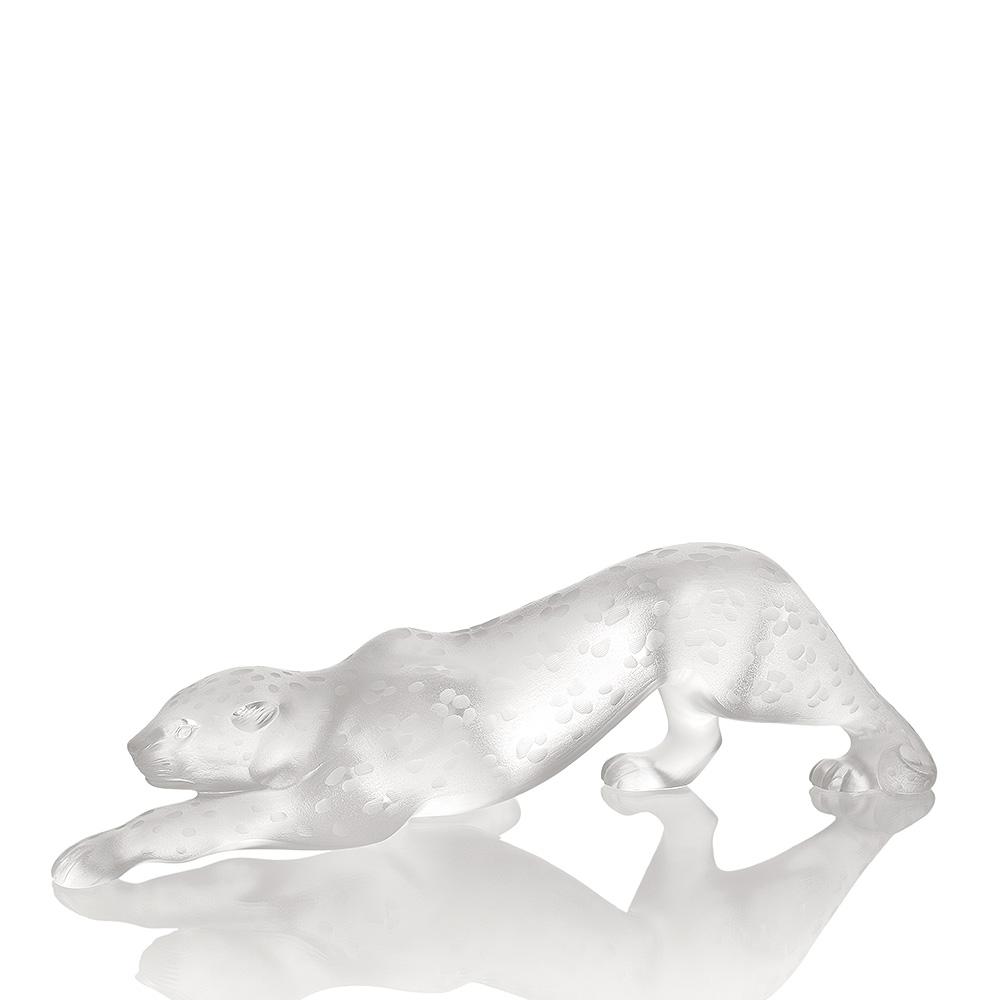 panthere zeila lalique