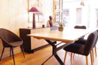table-michel-ferrand-petits-prix