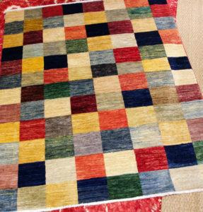 patchwork-tapis-quimper