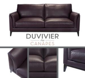 canape-cuir-duvivier-quimper