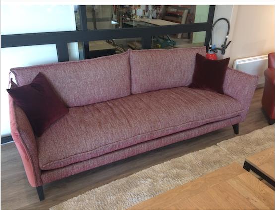 canape haut de gamme francais beautiful fabricant canap francais de canaps franais hagetmau. Black Bedroom Furniture Sets. Home Design Ideas