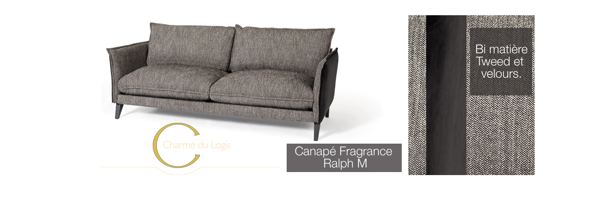 Fragrance-canape-ralph-M