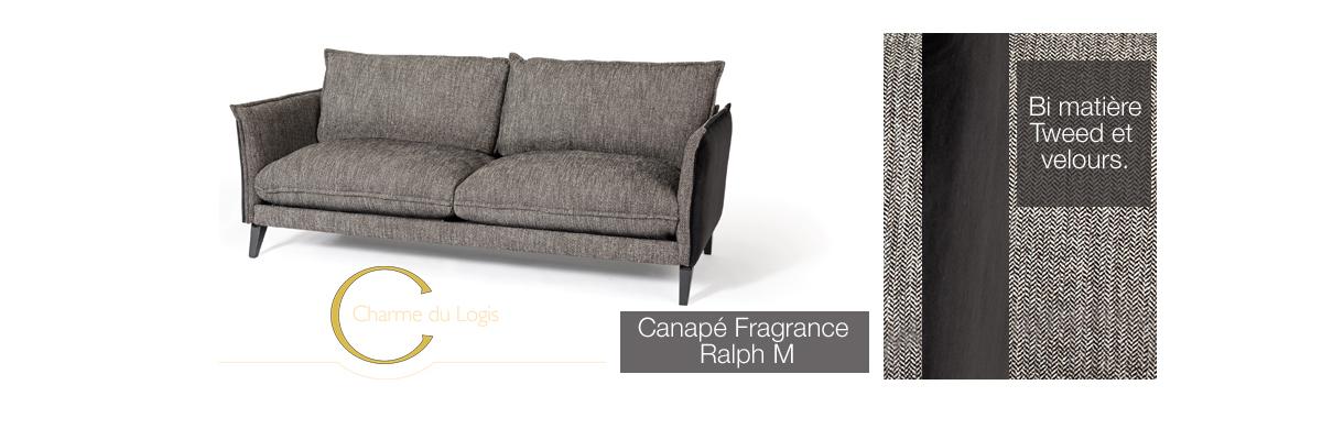 Fragrance-canape-ralph-M