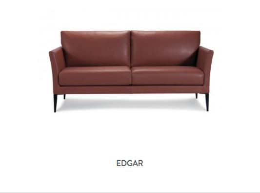 edgar - canapé - duvivier