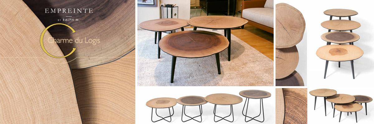 table-empreinte-ralph-M
