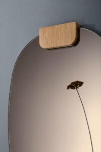 miroir sculptures et jeux détail