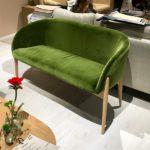 Canapé Jenny Bistro de Sits