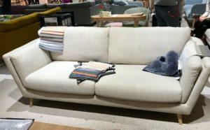 Canapé Nova de Sits