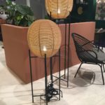 tendances 2019 lampe Sari de Vincent Sheppard