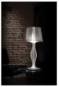 Lampe Liza de Slamp