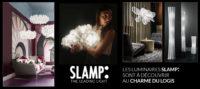 slide_luminaires_slamp