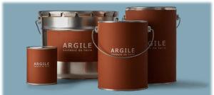 argile-pots