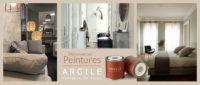 slide_ambiance_argile