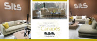 slide_canapes_sits