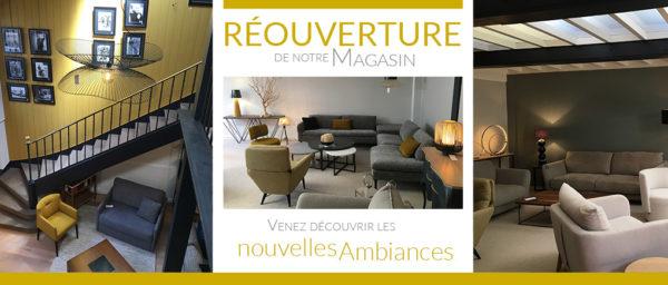 slide_mai_nouvelle_deco