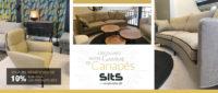 slide_canapes_sits_juin