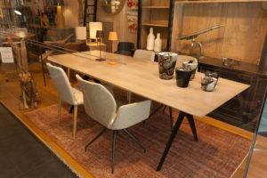 table_mirage_michel_ferrand-2