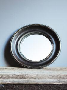 chehoma-miroir-sorciere-1