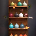 chehoma-vases-ceramique-1